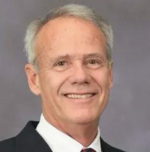 Howard Westerman