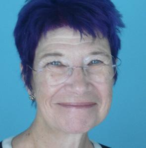 Jeanne M. Rickert