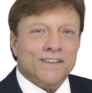 Ronald J. Berman