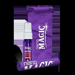 Nano Magic - Safety Kit